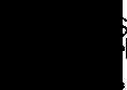 kouroshotel logo