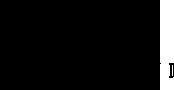 mykonos logo